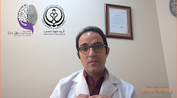 Dr.Mohammad Nami