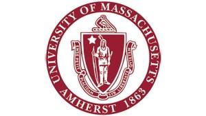 massachusetts-amherst