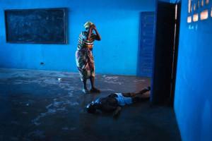 john-moores-ebola01
