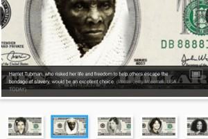 paper money1